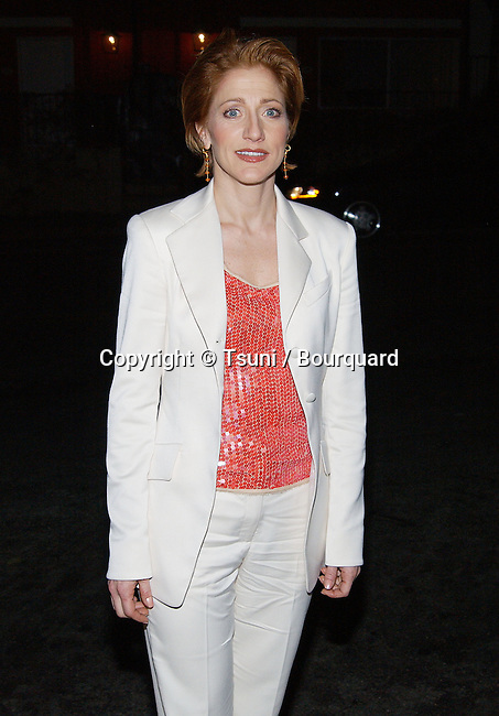 Edie Falco arriving at the Los Angeles Film Critic Association, the 28th Annual Awards at the Casa Del sol in Los Angeles. January 15. 2003             -            FalcoEdie54.jpg