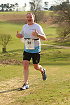 2015-04-19 7OaksTri 31 HO Run