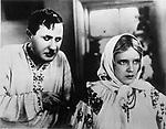 Богатая невеста (1938)