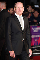 Richard Jenkins at the London Film Festival 2017 screening of &quot;The Shape of Water&quot; at the Odeon Leicester Square, London, UK. <br /> 10 October  2017<br /> Picture: Steve Vas/Featureflash/SilverHub 0208 004 5359 sales@silverhubmedia.com