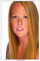 HS - Sarah Holveck