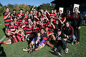 CMRFU - Club Rugby Finals 06