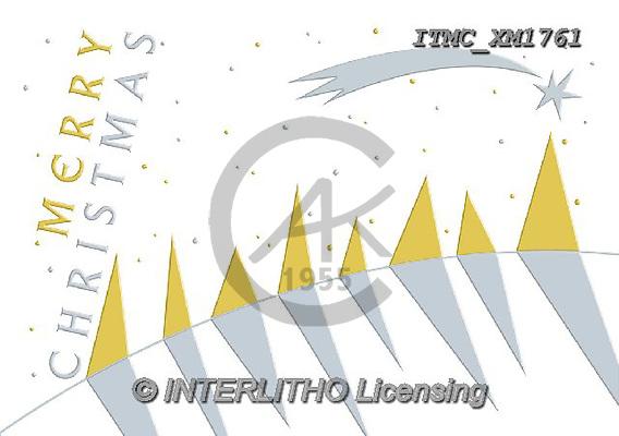 Marcello, CHRISTMAS SYMBOLS, WEIHNACHTEN SYMBOLE, NAVIDAD SÍMBOLOS, paintings+++++,ITMCXM1761,#XX#