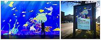   OGR FUTURE PARK  <br /> ADV<br /> client: Getty Images for OGR<br /> agency: Noodles
