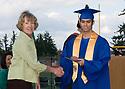 2011 BIHS (Right Diploma)