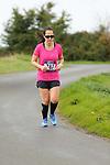 2015-10-18 Chelmsford Marathon 09 PT