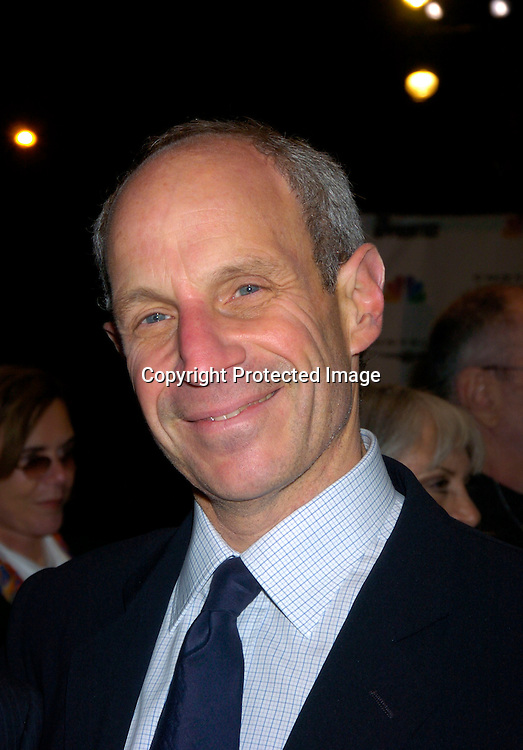 "Jonathan Tisch ..at ""The Apprentice"" finale Party on April 15, 2004 at Trump Tower. Photo by Robin Platzer, Twin Images"