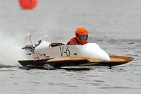 V-6  (Hydro)