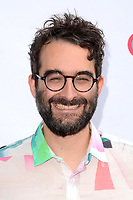 "LOS ANGELES - July 15:  Jay Duplass at the ""Transparent"" Season 4 Sneak Peek at Outfest LGBT Film Festival at the Directors Guild of America Theater on July 15, 2017 in Los Angeles, CA"