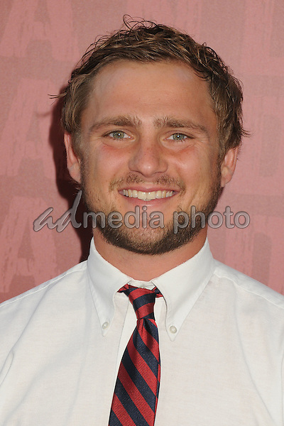 "10 June 2015 - Los Angeles, California - Will Slocombe. LA Film Festival 2015 Opening Night Premiere of ""Grandma"" held at Regal Cinemas LA Live. Photo Credit: Byron Purvis/AdMedia"