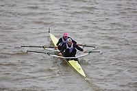 Crew: 4  MBC-SALONNA  Molesey Boat Club  Op 2x Championship<br /> <br /> Pairs Head 2018<br /> <br /> To purchase this photo, or to see pricing information for Prints and Downloads, click the blue 'Add to Cart' button at the top-right of the page.