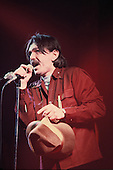 Nov 1980: CAPTAIN BEEFHEART - Live in Paris France