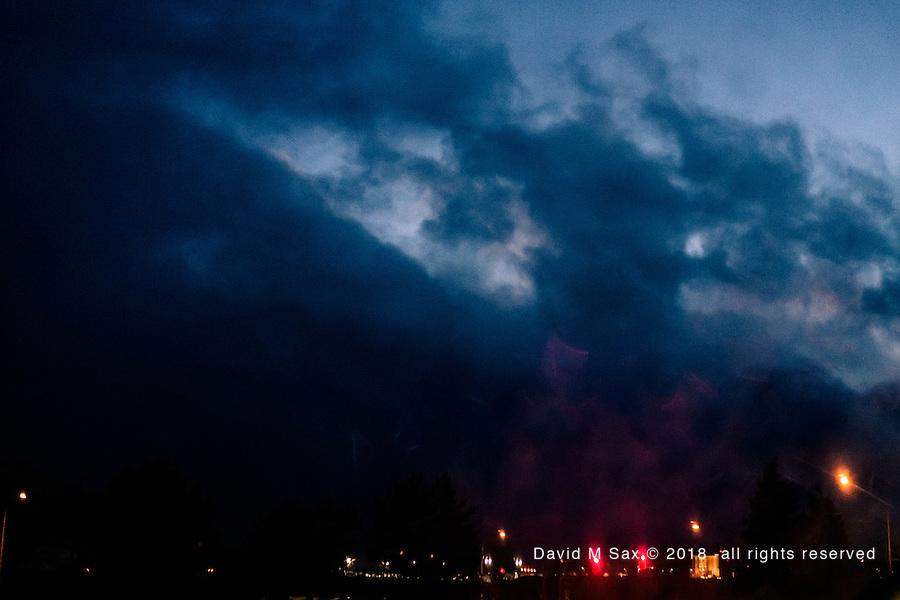 2.10.17 - Cloud Line....