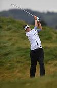 29th September 2017, Windross Farm, Auckland, New Zealand; LPGA McKayson NZ Womens Open, second;  USA's Emily Tubert