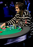 Team Pokerstars.net Pro Jason Mercier