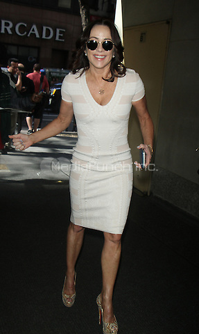 NEW YORK, NY-June 08: Patricia Heaton at Today Show  to talk about 2nd season of Food Network Show Patricia Heaton Parties in New York. NY June 08, 2016. Credit:RW/MediaPunch