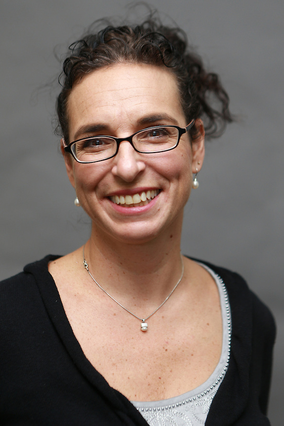 Lynn Conners, Conners, faculty