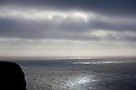 Europa, DEU, Deutschland, Schleswig-Holstein, Nordsee, Deutsche Bucht, Helgoland, Nordsee, Sturm, Wolken ueber dem Meer, Kategorien und Themen, Natur, Umwelt, Landschaft, Jahreszeiten, Stimmungen, Landschaftsfotografie, Landschaften, Landschaftsphoto, Landschaftsphotographie, Wetter, Himmel, Wolken, Wolkenkunde, Wetterbeobachtung, Wetterelemente, Wetterlage, Wetterkunde, Witterung, Witterungsbedingungen, Wettererscheinungen, Meteorologie, Bauernregeln, Wettervorhersage, Wolkenfotografie, Wetterphaenomene, Wolkenklassifikation, Wolkenbilder, Wolkenfoto<br /> <br /> [Fuer die Nutzung gelten die jeweils gueltigen Allgemeinen Liefer-und Geschaeftsbedingungen. Nutzung nur gegen Verwendungsmeldung und Nachweis. Download der AGB unter http://www.image-box.com oder werden auf Anfrage zugesendet. Freigabe ist vorher erforderlich. Jede Nutzung des Fotos ist honorarpflichtig gemaess derzeit gueltiger MFM Liste - Kontakt, Uwe Schmid-Fotografie, Duisburg, Tel. (+49).2065.677997, archiv@image-box.com, www.image-box.com]