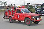 Fire Truckcc