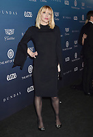 LOS ANGELES, CA - JANUARY 05: Courtney Love attends Michael Muller's HEAVEN, presented by The Art of Elysium at a private venue on January 5, 2019 in Los Angeles, California.<br /> CAP/ROT/TM<br /> &copy;TM/ROT/Capital Pictures