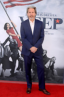 LOS ANGELES - MAY 25:  Gary Cole at the FYC for HBO's series VEEP 6th Season at the ATAS Saban Media Center on May 25, 2017 in North Hollywood, CA