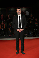 """VENICE, ITALY - SEPTEMBER 02: David Michod attends """"The King"""" red carpet during the 76th Venice Film Festival at Sala Grande on September 02, 2019 in Venice, Italy. (Photo by Marck Cape/Inside foto)<br /> Venezia 02/09/2019"""