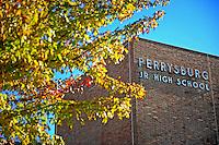 Perrysburg Schools