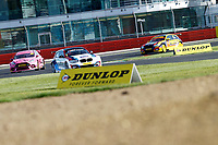 Round 9 of the 2018 British Touring Car Championship.  #2 Colin Turkington. Team BMW. BMW 125i M Sport.