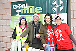 2011 Goal Mile in Beaulieu...(Photo credit should read Jenny Matthews www.newsfile.ie)....This Picture has been sent you under the conditions enclosed by:.Newsfile Ltd..The Studio,.Millmount Abbey,.Drogheda,.Co Meath..Ireland..Tel: +353(0)41-9871240.Fax: +353(0)41-9871260.GSM: +353(0)86-2500958.email: pictures@newsfile.ie.www.newsfile.ie.