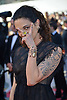 17.05.2017; Cannes, France: ASIA ARGENTO<br /> attends the premiere of &quot;Les Fantomes d'Ismael&quot; at the 70th Cannes Film Festival, Cannes<br /> Mandatory Credit Photo: &copy;NEWSPIX INTERNATIONAL<br /> <br /> IMMEDIATE CONFIRMATION OF USAGE REQUIRED:<br /> Newspix International, 31 Chinnery Hill, Bishop's Stortford, ENGLAND CM23 3PS<br /> Tel:+441279 324672  ; Fax: +441279656877<br /> Mobile:  07775681153<br /> e-mail: info@newspixinternational.co.uk<br /> Usage Implies Acceptance of Our Terms &amp; Conditions<br /> Please refer to usage terms. All Fees Payable To Newspix International