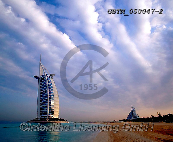 Tom Mackie, LANDSCAPES, LANDSCHAFTEN, PAISAJES, photos,+6x7, Al, Arab, Arabian, architect, architectural, architecture, architecturegallery, beach, building, Burj, cloud, clouds, cl+oudscape, destination, destinations, Dubai, East, Eastern, Emirate, Emirates, famous, Gulf,holiday, holiday destination, hori+zontal, horizontally, horizontals, hotel, hotels, icon, iconic, investment, medium format, Mid, Middle, modern, Persian, rest+of the world, restoftheworldgallery, tower, towering, UAE, United, wealth,6x7, Al, Arab, Arabian, architect, architectural,+,GBTM050047-2,#l#, EVERYDAY