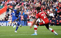 2019 EPL Premier League Football Southampton v Chelsea Oct 6th