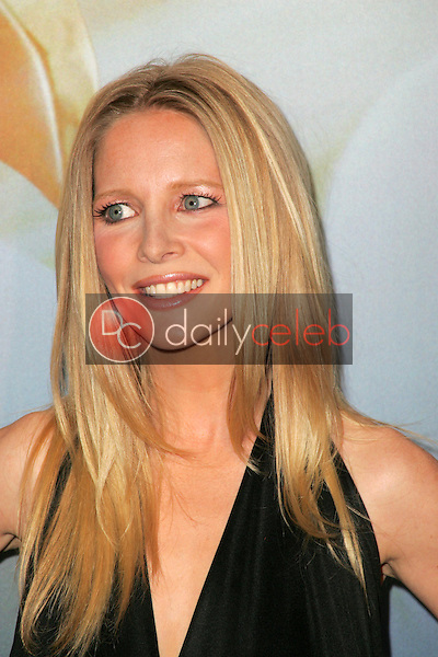 Lauralee Bell<br />at the 2006 Writers Guild Awards. Hollywood Palladium, Hollywood, CA. 02-04-06<br />Dave Edwards/DailyCeleb.com 818-249-4998