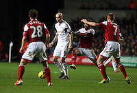 Tuesday, 28 January 2014<br />
