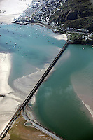 Barmouth<br />