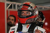 #54 SPIRIT OF RACE (CHE) FERRARI 488 GTE LMGTE AM THOMAS FLOHR (CHE)