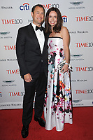 www.acepixs.com<br /> April 25, 2017  New York City<br /> <br /> Kirsten Green attending the 2017 Time 100 Gala at Jazz at Lincoln Center on April 25, 2017 in New York City.<br /> <br /> Credit: Kristin Callahan/ACE Pictures<br /> <br /> <br /> Tel: 646 769 0430<br /> Email: info@acepixs.com