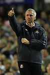 031206 Everton v West Ham United