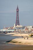 2007-04-06 Blackpool Easter