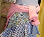 Shopping, Polo Ralph Lauren for Children Mall, Premium Outlets Mall, Orlando, Florida
