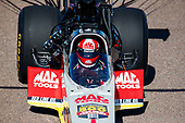 Doug Kalitta, Mac Tools, top fuel