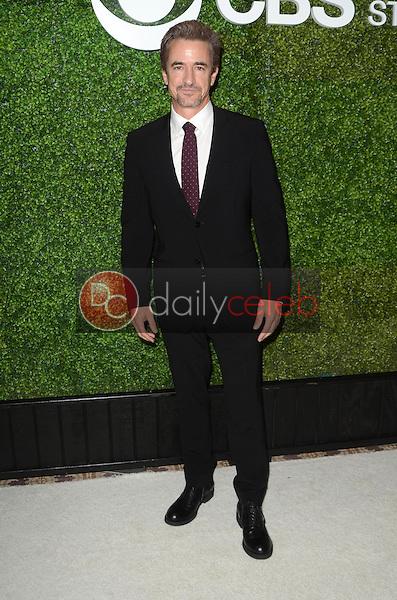 Dermot Mulroney<br /> at the 4th Annual CBS Television Studios Summer Soiree, Palihouse, West Hollywood, CA 06-02-16<br /> David Edwards/Dailyceleb.com 818-249-4998