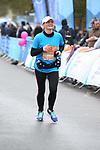 2019-03-03 Cambridge Half 122 PT Finish