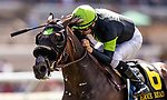 7-21-19 Eddie Read Stakes
