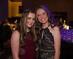 A photograph of the JDRF Northern Nevada Vision Gala held in the Reno Ballroom on Saturday April 28, 2018.