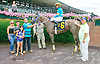 Governmentshutdown winning at Delaware Park on 7/27/15