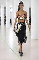 Vivi Raila, Fashion Womenswear, 2015