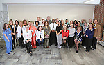Monmouth Medical Center Foundation Employee & Physician Campaign