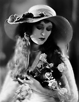 Dolores Costello<br /> *Filmstill - Editorial Use Only*<br /> CAP/MFS<br /> Image supplied by Capital Pictures