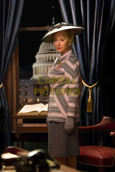 Trumbo (2015)<br /> Helen Mirren<br /> *Filmstill - Editorial Use Only*<br /> CAP/KFS<br /> Image supplied by Capital Pictures